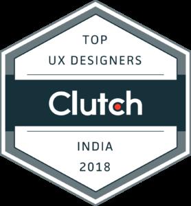 top-ux-india-clutch